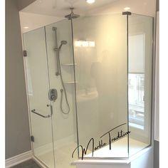 Call us for a free estimate 519-571-7567 Bathtub, Shower, Bathroom, Mirror, Free, Furniture, Home Decor, Standing Bath, Rain Shower Heads