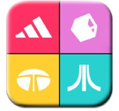 Logos Quiz Game: Answers/Cheats on:>> http://www.iappsclub.com/2012/09/logos-quiz-game-answerscheats.html#