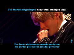 BTS (V) Stigma letra e tradução (legendado em Romaji e PT BR) - YouTube Bts V Stigma, Korean Drama, Kpop, Youtube, Lyrics, Drama Korea, Kdrama, Youtubers, Youtube Movies
