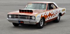 235 Best Hemi Darts Images Mopar Dodge Dart Drag Cars
