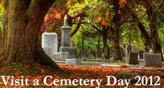 cemeteri graveyard, lifelong obsess, time iii
