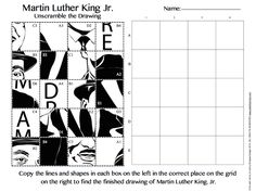 17 Best Matin Luther King Images Martin Luther King Art Projects
