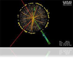 CERN Webcast