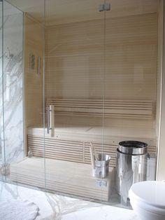 143 best sauna design ideas images sauna design bath room sauna rh pinterest com