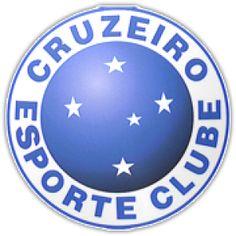 Histórico de posições - Cruzeiro  (Ano a ano, todos os campeonatos, todos os resultados)  http://www.ricaperrone.com.br/historico-cruzeiro/