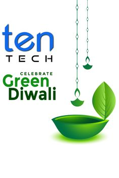 We wish you a Happy Diwali Email Marketing Companies, Email Marketing Strategy, Marketing Consultant, Digital Marketing Services, Content Marketing, Online Marketing, Seo Services Company, Local Seo Services, Branding Services