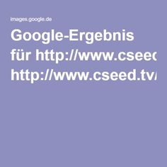 Google-Ergebnis für http://www.cseed.tv/uploads/tx_slideshow/CSEED_DESIGN_Back_01.jpg