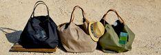 Sac de plage original Bag, Things To Make