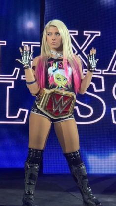 Little Miss Bliss