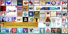 Cash Program, Ebay S, Advertising Services, Heart Wall, All In One App, App Design, Free Apps, Business, Model