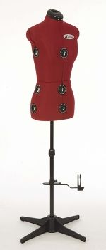 Adjustoform Dress Form Dummies, Sewing Machines and Accessories from S Nutt Sewing Machines Dress Form, Diana, Sewing Patterns, Accessories, Dresses, Dressmaking, Vestidos, Dress Code Clothing, Dress