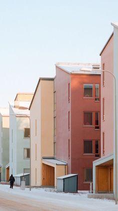 New Exterior Architecture Buildings Colour Ideas Summer Aesthetic, Aesthetic Photo, Aesthetic Pictures, Photo Wall Collage, Picture Wall, Cute Wallpapers, Wallpaper Backgrounds, Fotografia Vsco, Photocollage