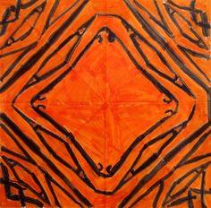 Xavier3098's art on Artsonia