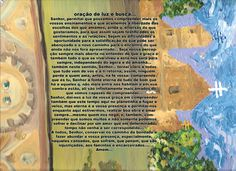 7 Agradar-se-á o SENHOR de milhares de carneiros, ou de dez mil ribeiros de azeite? Darei o meu primogênito pela minha transgressão, o fruto do meu ventre pelo pecado da minha alma?  8  Ele te declarou, ó homem, o que é bom; e que é o que o SENHOR pede de ti, senão que pratiques a justiça, e ames a e andes humildemente com o teu Deus?  9  A voz do SENHOR clama à cidade e o que é sábio verá o teu nome. Ouvi a vara, e quem a ordenou.