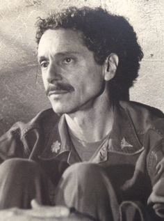 M*A*S*H star Allan Arbus died April 19 at the age of 95 due to complications of congestive heart failure.