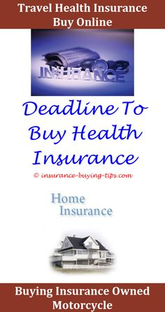 Progressive Insurance Quote Stunning Insurance Buying Tips Buy Health Insurance Ncwhere Buy Progressive . Design Ideas