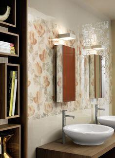 14 best ColorUp Ceramic Tiles images on Pinterest | Pottery ...