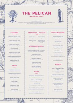 http://www.underconsideration.com/artofthemenu/archives/the_pelican.php