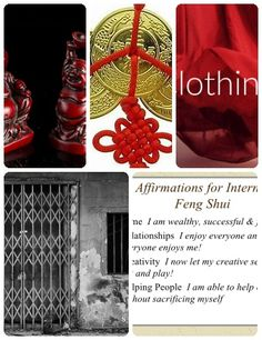 feng shui obsidian five-element wealth prosperity bracelet Feng Shui Wealth Corner, Feng Shui Bathroom, Fifth Element, Finding Yourself, Let It Be, Bracelet, Wristlets, Bracelets, Arm Bracelets
