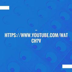 Check out my new post! https://www.youtube.com/watch?v=nQbKthlptrk :) https://gamingc16.wordpress.com/2017/08/22/httpswww-youtube-comwatchvnqbkthlptrk/?utm_campaign=crowdfire&utm_content=crowdfire&utm_medium=social&utm_source=pinterest