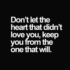 true ! #quotes#love#quotesforhim#relationshipgoals#passion#instagood#me#you#longdistancerelationship#cutecouple#boyfriend#soulmate#forever#yourprincess#S