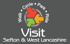 Visit Sefton and West Lancashire