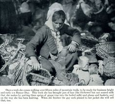 Photo from Rose's journey through the mountains of Albania, from her book, THE PEAKS OF SHALA