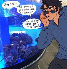 Read 48 - LIBRES from the story Imágenes de: Percy Jackson by (🍦Heladito🍦) with 170 reads. Percy Jackson Fandom, Percy Jackson Tumblr, Percy Jackson Head Canon, Percy Jackson Ships, Percy Jackson Fan Art, Percy Jackson Books, Funny Percy Jackson, Percabeth, Solangelo