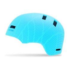 Buy Now!! Giro Section Bike/Multi-Sport Helmet (Sports) http://www.amazon.com/dp/B002LT2WO0/?tag=jrepinned-20 B002LT2WO0