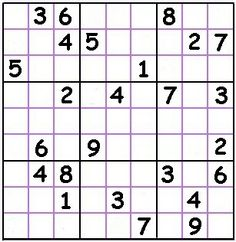 """Sudoku is one of the most popular puzzle games in the world, played and enjoyed by millions of people for its simple rules and complex problem-solving challenges. But how did Sudoku develop to this point?  The game first appeared in Japan in 1984 where it was given the name """"Sudoku"""". The word """"Sudoku"""" actually comes from a Japanese phrase containing words beginning with """"Su-"""" and """"Doku-"""". The word """"Sudoku"""" was simply invented, much like """"Hi-Fi"""" comes from the phrase """"High Fidelity""""."""