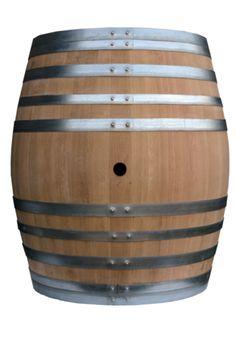 T500L Wine Barrels For Sale, Transportation, Diy Crafts, Craft Ideas, Make Your Own, Homemade, Craft, Diy Ideas, Diy Artwork