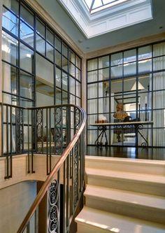 Luxury Homes@tracypillarinos Houzz.com