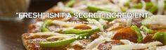 Tüketicilerin sizlere daha kolay ulaşması için bedava web sitesi imkanlarımızdan mutlaka yararlanarak restoranınız için tasarım seçmelisiniz.
