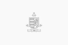 hermes logo vector - Google Search