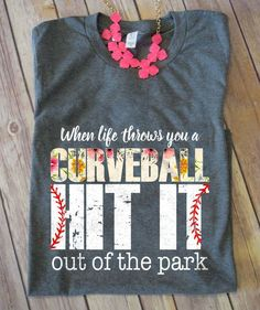 G Force Baseball Baseball Sister, Softball Mom, Softball Cheers, Softball Crafts, Softball Pitching, Fastpitch Softball, Softball Stuff, Baseball Stuff, Sports Mom Shirts