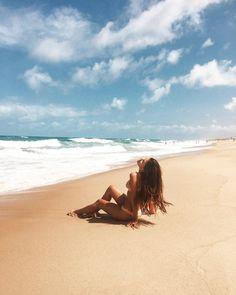 458 mil seguidores, 1,379 seguindo, 9,750 publicações - Veja as fotos e vídeos do Instagram de Victória Rocha (@viihrocha)