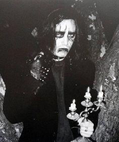 Chaos Lord, 80s Goth, Black Death, Heavy Metal Music, Thrash Metal, Music Aesthetic, Metalhead, Death Metal, Metal Bands