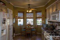 526 N Michelangelo Dr, Green Valley, AZ 85614 - Zillow