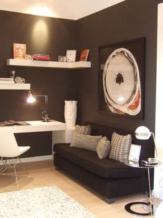 Frans Alexander Interiors Retail Store And Showroom
