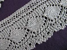 Knit-Edging-CloseUp