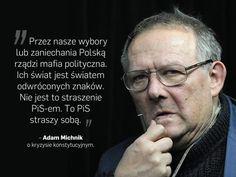 Michnik