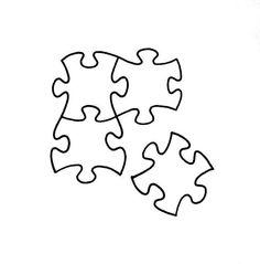 Foto in Puzzle umwandeln und dann ordnen