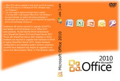 Microsoft Office Proffesional Plus 2010 Corporate Final Full Activated 