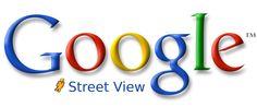 Con la reciente actualización de Google para Street View, ya podremos ver como ha cambiado nuestro entorno por medio de una función que visualiza el estado actual y el antiguo de diversas regiones de tu ciudad. Interesante no? #miguelbaigts #guru