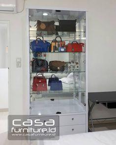 Rak Tv, Game Room Design, Closet Designs, Kitchen Sets, Tv Cabinets, Custom Furniture, Shoe Rack, Sweet Home, How To Plan