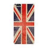 UK Faded iPhone 5 Case for $25.00
