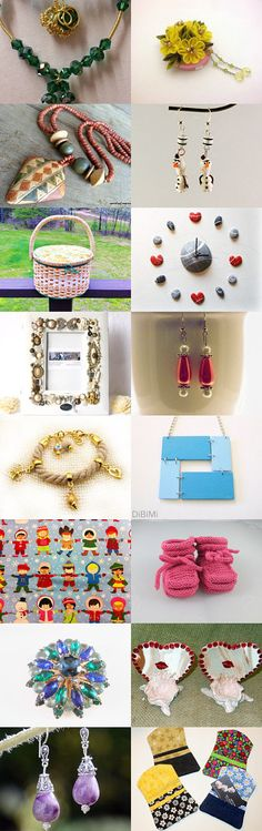 November collection by Monica on Etsy--Pinned with TreasuryPin.com https://www.etsy.com/treasury/NDM0OTkzMjN8MjcyNzAwOTEwMg/november-collection