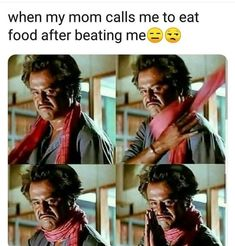 ROFL Memes hilarious are very funny and laughing memes. That can make you laugh and feel relaxed all the day.Read This 25 ROFL Memes hilarious Very Funny Memes, Cute Funny Quotes, Funny School Jokes, Some Funny Jokes, Funny Relatable Memes, Hilarious Memes, Funny Facts, Funny Teenager Quotes, Tamil Funny Memes