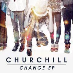 Change EP Churchill | Format: MP3 Music, http://www.amazon.com/dp/B009M03G78/ref=cm_sw_r_pi_dp_6VgMqb1GFR0PD