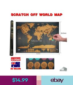 The ultimate scratch off world map poster bundle with us states 7dd8abde02211a237ee7486eeca18e20g gumiabroncs Gallery
